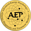 Button Advanced Energy Psychology®